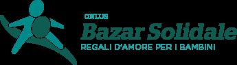 Bazar Solidale