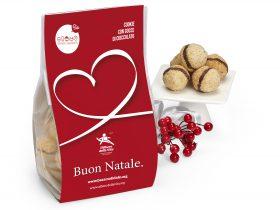 Biscotti Solidali de L'Albero della Vita